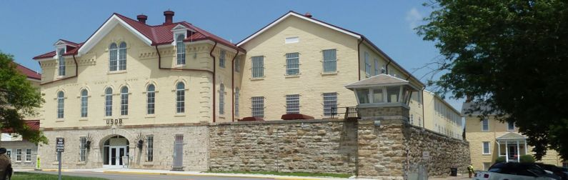 fort leavenworth hindu personals Visit popular attractions in historic leavenworth and fort leavenworth, ks.