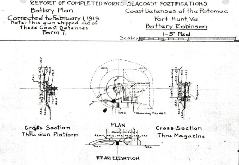 Fort Hunt Battery Robinson Plan.jpg